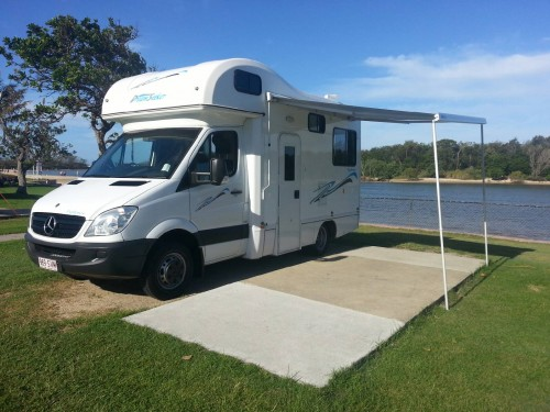 Lastest The Brisbane Area Is Surrounded By Great Islands  These Sites Are Accessible By Camper Trailers There Is Also A Bush Camping Site At Gallagher Point With No Facilities Bring Everything Yourself There Are Also Two Camp Sites Accessible