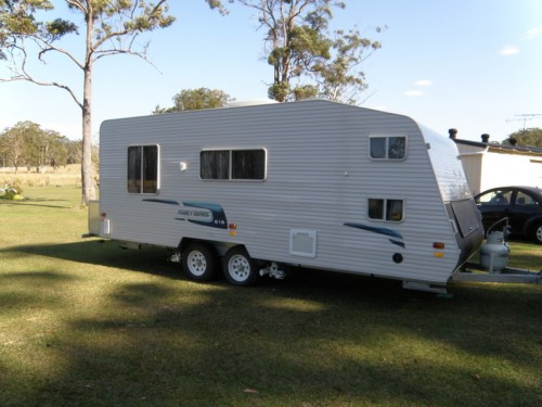 Awesome Trailer Rental Perth  Eagle Camping Trailer  Campervan Hire Perth