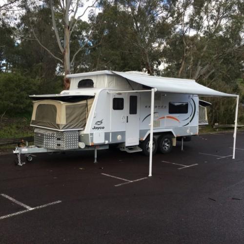 Cool BROWSE Caravans Motorhomes Amp Camper Trailers